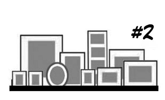 frame shelf layout 2
