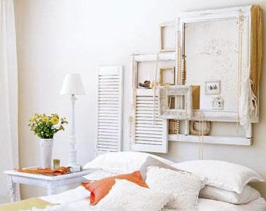 d co comment choisir ses cadres en harmonie avec son int rieur. Black Bedroom Furniture Sets. Home Design Ideas