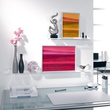 cimaise tableau ikea op17 jornalagora. Black Bedroom Furniture Sets. Home Design Ideas