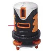 Niveau laser rotatif magnusson tracteur agricole for Niveau laser bosch pcl 20 deluxe