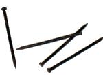 pointeacier